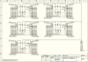 photovoltaik generatoranschlusskasten gak referenzen. Black Bedroom Furniture Sets. Home Design Ideas